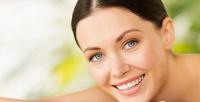 <b>Скидка до 75%.</b> Чистка, пилинг, алмазная дермабразия, микротоковая терапия, биоревитализация, мезотерапия или массаж лица всалоне красоты «Стимул»