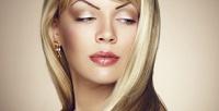 <b>Скидка до 57%.</b> Женская, мужская, детская стрижка, укладка, окрашивание, мелирование, колорирование, экранирование иSPA-уход для волос в«Парикмахерской наулице Калинина»