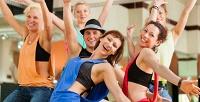 <b>Скидка до 65%.</b> До16занятий танцами встудии танцев Slava