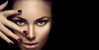 <b>Скидка до 60%.</b> Маникюр ипедикюр спокрытием гель-лаком CNI иSPA-программой вцентре красоты издоровья «АрНика»