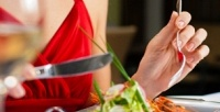 <b>Скидка до 30%.</b> Блюда для правильного исбалансированного питания вкафе Palm
