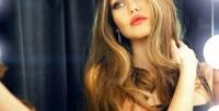 Профессиональный макияж навыбор встудии макияжа BeautyExpert (600руб. вместо 2000руб.)