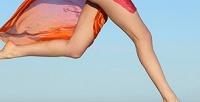 <b>Скидка до 67%.</b> Инъекции липолитиков для похудения встудии красоты «ЭстетNR»