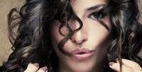 <b>Скидка до 81%.</b> Лечение волос огнем, калифорнийское мелирование, окрашивание, полировка, женская или мужская стрижка всалоне красоты «Шафран»