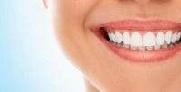 <b>Скидка до 86%.</b> Комплексная гигиена полости рта, лечение кариеса сустановкой пломбы, удаление или эстетическая реставрация зубов встоматологии Dental Clinic