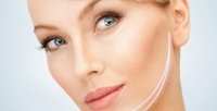 <b>Скидка до 60%.</b> Ультразвуковая или комбинированная чистка лица, пилинг либо экспресс-уход для лица откосметолога Аллы Яровой