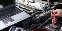 Комплексная диагностика итехническое обслуживание автомобиля отавтотехцентра Varaosa (810руб. вместо 4500руб.)