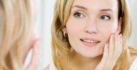 <b>Скидка до 70%.</b> Коллагенотерапия для лица от«Тонус-Клуба»