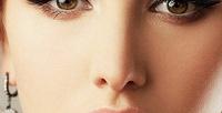 <b>Скидка до 80%.</b> 1, 2или 3процедуры комбинированной, механической, ультразвуковой чистки, миндального, химического либо гликолевого пилинга встудии красоты TeAmo Clinica