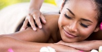 <b>Скидка до 52%.</b> Подарочный сертификат номиналом 1000, 2000 или 3000руб.насеансы массажа всалоне массажа SPA-Therapy
