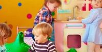 <b>Скидка до 51%.</b> Проведение дня рождения или безлимитное посещение детского развлекательного центра «Какаду»