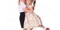 <b>Скидка до 50%.</b> 1, 2, 3месяца занятий хореографией, хип-хопом, тхэквондо для детей вдетском центре «Островок детства»