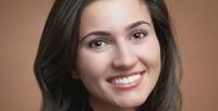 <b>Скидка до 76%.</b> Косметическое отбеливание зубов встудии «Технологии красоты»