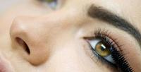<b>Скидка до 60%.</b> Процедура «Вельвет», ламинирование, ботокс ресниц, долговременная укладка бровей встудии красоты You