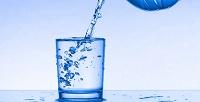Бутилированная артезианская вода Eden* сбесплатной доставкой поМоскве иСанкт-Петербургу. <b>Скидка75%</b>