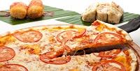 Всё меню кухни вслужбе доставки PizzaRoll. <b>Скидка50%</b>