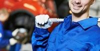 <b>Скидка до 75%.</b> Комплексная диагностика или техобслуживание автомобиля в«АБК-сервисе»