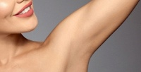 <b>Скидка до 63%.</b> Сахарная ивосковая эпиляция зон навыбор всалоне красоты Lana Art
