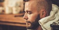 <b>Скидка до 50%.</b> Мужская стрижка или моделирование бороды в27Barbershop