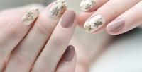 <b>Скидка до 69%.</b> Маникюр или педикюр, покрытие ногтей гель-лаком, SPA-процедура для рук встудии Iren