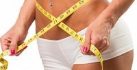 <b>Скидка до 80%.</b> Сеансы LPG-массажа, миостимуляции, RF-лифтинга или кавитации в«Студии красоты Марины Родионовой»