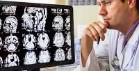 МРТ органов, прием уврачей идругие медицинские процедуры в«Премиум Клиник». <b>Скидкадо50%</b>
