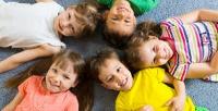 <b>Скидка до 50%.</b> 1, 2или 3часа посещения детского интерактивного клуба «Эйнштейн Club»