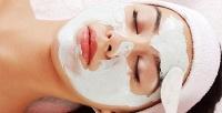 <b>Скидка до 74%.</b> Чистка, пилинг, комплексные процедуры поуходу залицом или мезотерапия лица, волосистой части головы всалоне «Золотое яблоко»