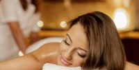 <b>Скидка до 79%.</b> 1, 3, 5или 7сеансов массажа навыбор отмассажного салона Satori