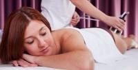 <b>Скидка до 60%.</b> 3, 5или 7сеансов 3D-массажа, RF-лифтинга, УЗ-кавитации ипрессотерапии, программа коррекции фигуры «Экспресс», «Интенсив», «Совершенное тело» встудии красоты Primavera