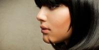 <b>Скидка до 50%.</b> Стрижка, укладка, окрашивание волос водин тон или сложное всалоне Restyle Studio