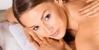 <b>Скидка до 55%.</b> 3, 5или 7сеансов массажа навыбор вфитнес-студии Energy Fit