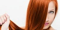 <b>Скидка до 68%.</b> Женская имужская стрижка, оформление бороды иусов, окрашивание, наращивание волос отимидж-студии Man Star