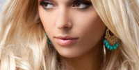<b>Скидка до 60%.</b> Мужская, детская или женская стрижка, укладка, окрашивание, мелирование или оформление бороды всалоне-парикмахерской «Мэри»