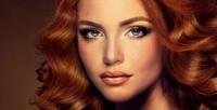 <b>Скидка до 70%.</b> Стрижка, окрашивание, мелирование, сложное окрашивание инанесение энергетической сыворотки для волос встудии красоты PerSona