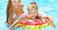 <b>Скидка до 50%.</b> 1, 3или 6индивидуальных занятий для ребенка вклубе раннего плавания «Жемчужина»