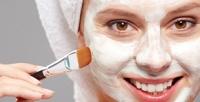 <b>Скидка до 51%.</b> Чистка лица, пилинг, массаж, RF-лифтинг вклубе эстетики лица итела «Для тебя»