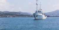 <b>Скидка до 50%.</b> Отдых наберегу Черного моря стрехразовым питанием ипосещением SPA вSPA-комплексе «Белый пароход»