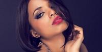 <b>Скидка до 70%.</b> Перманентный макияж бровей, век или губ всалоне красоты Estetic Studio