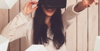 <b>Скидка до 55%.</b> 60минут игры вшлеме виртуальной реальности или игры вPS4в клубе виртуальной реальности PlayBoxVR