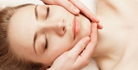 <b>Скидка до 55%.</b> Комбинированная чистка, карбокситерапия или косметический массаж лица всалоне красоты «Алисия»