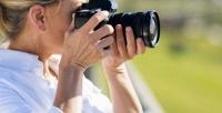 <b>Скидка до 95%.</b> Онлайн-курсы фотографии отонлайн-университета Crearte