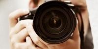 <b>Скидка до 87%.</b> Онлайн-курсы пофотографии отстудии Bradlord