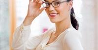 10-дневный курс лечения иаппаратная диагностика зрения вцентре комфортного зрения «Viжy» (1000руб. вместо 2000руб.)