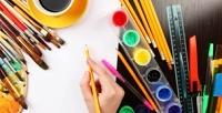 <b>Скидка до 51%.</b> Онлайн-курсы для детей откомпании CraftKid