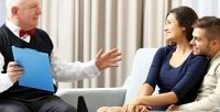 <b>Скидка до 77%.</b> Индивидуальные или семейные консультации психолога посемейным отношениям ипсихологии личности Николая Устюжанина
