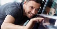 <b>Скидка до 92%.</b> Комплексная или премиум-химчистка, полировка либо покрытие «Антидождь» автомобиля вавтоцентре «ЛисАвто»