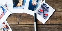 <b>Скидка до 65%.</b> Печать фотографий или изготовление фотосувенира откомпании «Красотища48»