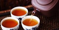 «Молочный улун», «Дикий ШуПуэр», «Жасмин Моли ХуаЧа» и другие виды чая. <b>Скидка 50%</b>