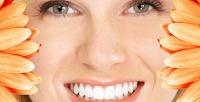 <b>Скидка до 74%.</b> Экспресс-отбеливание иаппаратная чистка зубов встоматологической клинике «Био-Ника»
